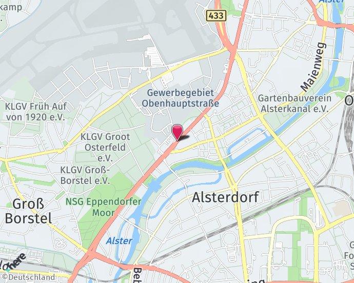 Best Western Premier Alsterkrug Hotel In Alsterdorf Alle Hotel