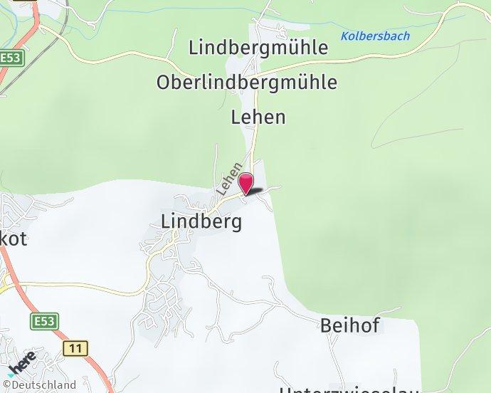 Nationalpark Bayerischer Wald Karte.Genießen Sie Den Nationalpark Bayerischer Wald Ferien Hotel