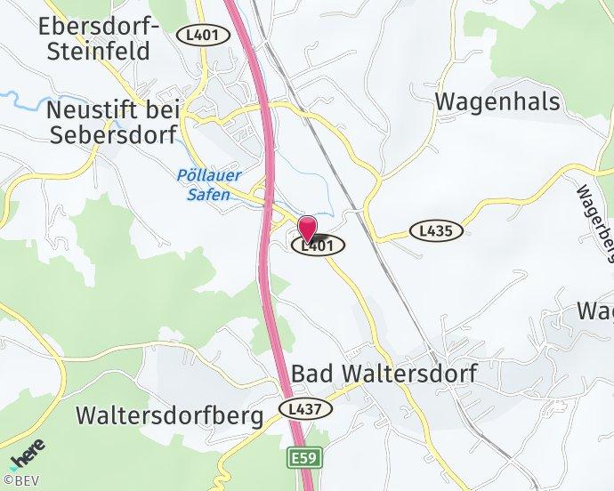 Singlebrse Partnerbrse Steiermark Kontaktbrse
